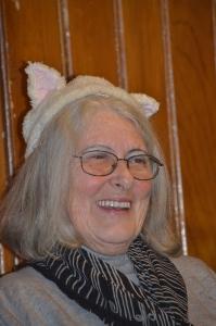 Susanna C.Schwarz-Aschner