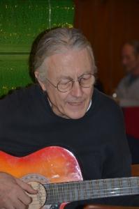 Richard Matula