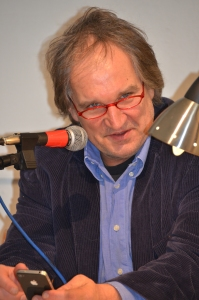 Stephan Eibel