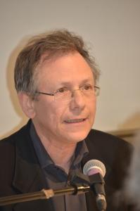 Doron Rabinovici