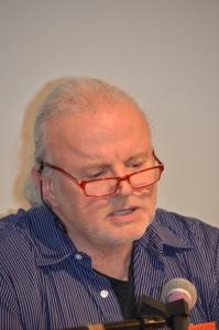 Martin Auer