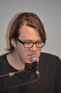 Joerg Piringer
