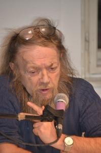 Erich Demmer