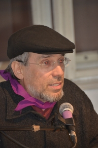 Hans Breuer
