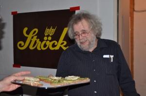 Kurt Winterstein