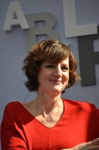 Doris Knecht