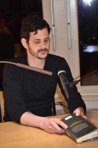 Jens Eisel