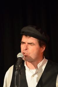 Wolfgang Vincenz Wizlsperger