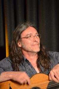 Paul Skrepek