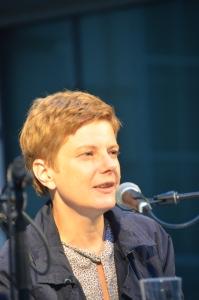 Rosemarie Poiarkov