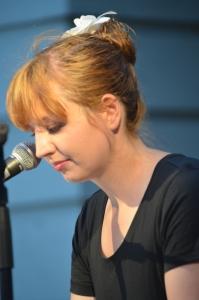 Irene Diwiak