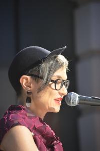 Olga Flor