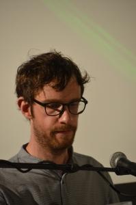 Jakob Pretterhofer