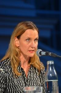 Ingrid Kaltenegger