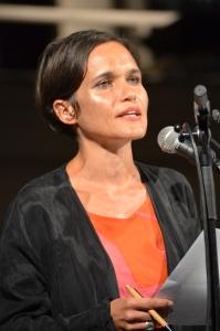 Katja Gasser