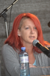 Sandra Weihs