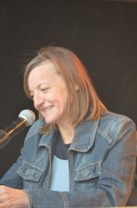 Susanne Toth