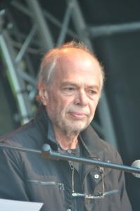 Reinhard Wegerth