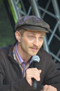 Mladen Savic