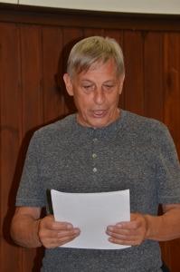 Konstantin Kaiser
