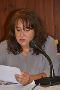 Andrea Pauli