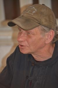 Andreas Scheiwein