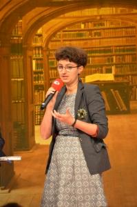 Marie Luise Lehner