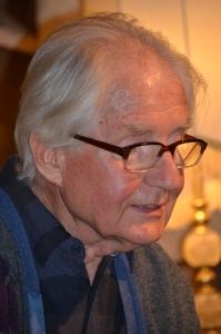Werner Krotz