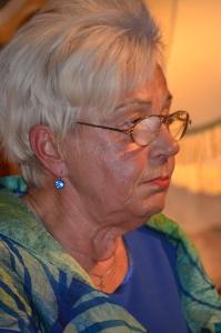 Christa Meissner