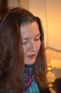 Karin Gayer