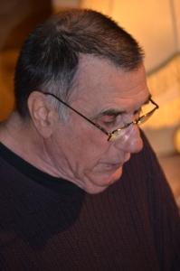 Eugen Barthmer