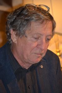 Antonio Fian