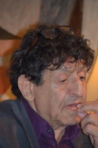 Robert Schindel