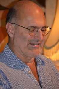 Richard Weihs