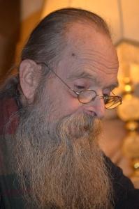 H.J. Liebscher