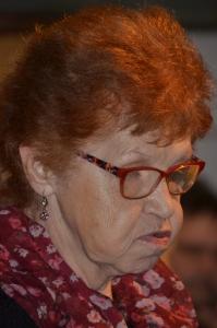 Susanne Schneider