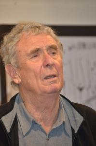 Gerald K. Nitsche