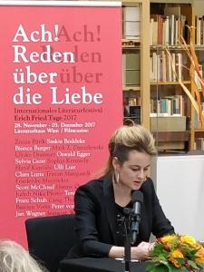 Teresa Präauer