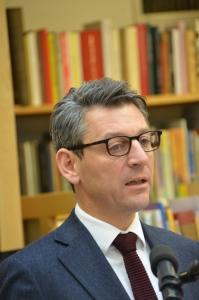 Jürgen Meindl