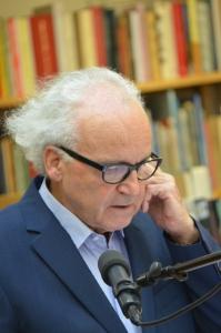 Klaus Amann