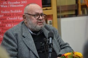 Franz Schuh