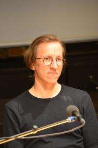 Norbert Kröll