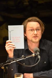 Johannes Tröndle