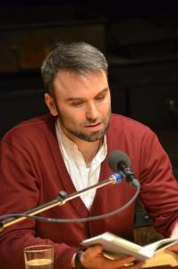 Bastian Schneider