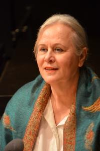Renata Zuniga