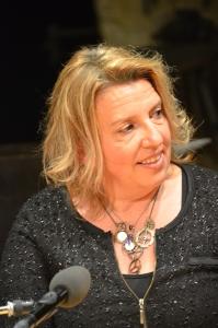 Leonie Hodkevitch