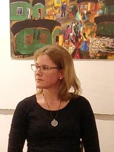 Denise Kronabitter