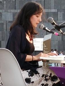Yara Lee