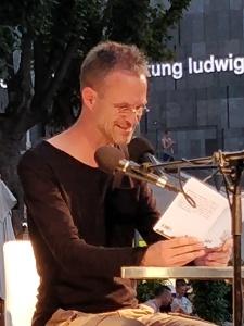 Helmut Neundlinger