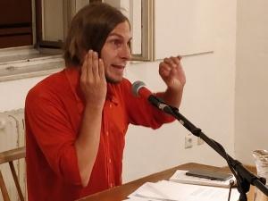 Thomas Havlik